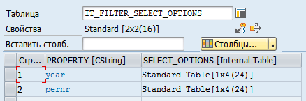 IT_FILTER_SELECT_OPTIONS