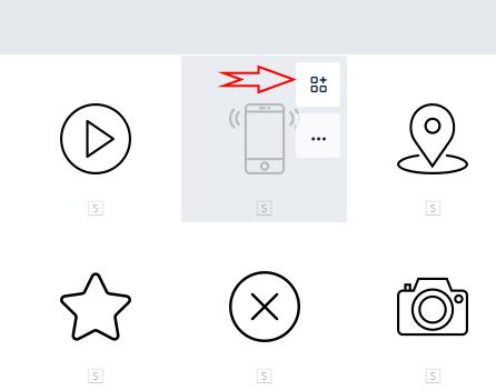 sapui5 icons
